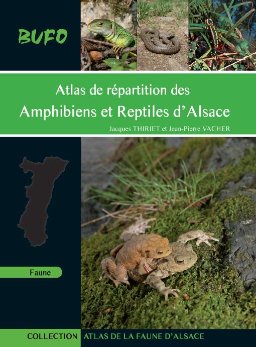 Couverture atlas régional