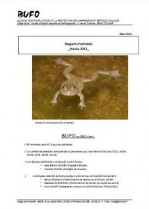 rapport_2012