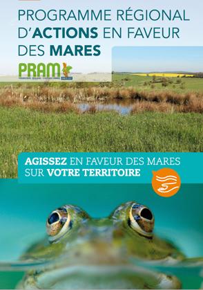 www.pram-grandest.fr
