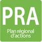 Plan régional d\